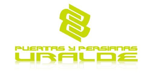 PUralde-logo